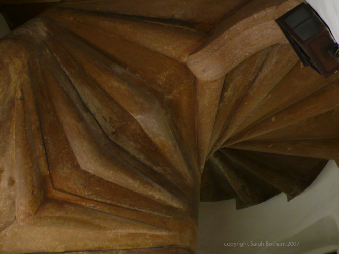 Double_Staircase_1