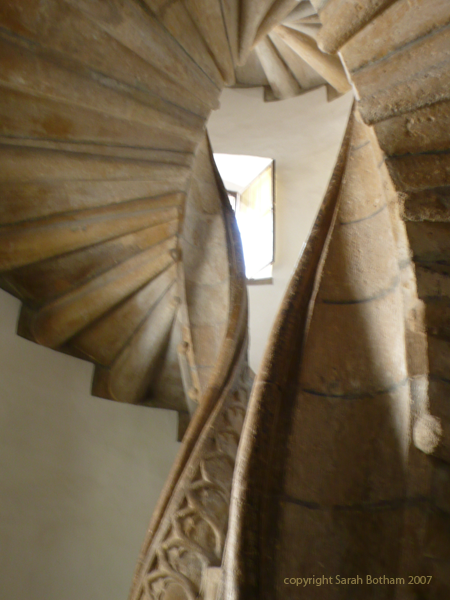 Double_Staircase_4