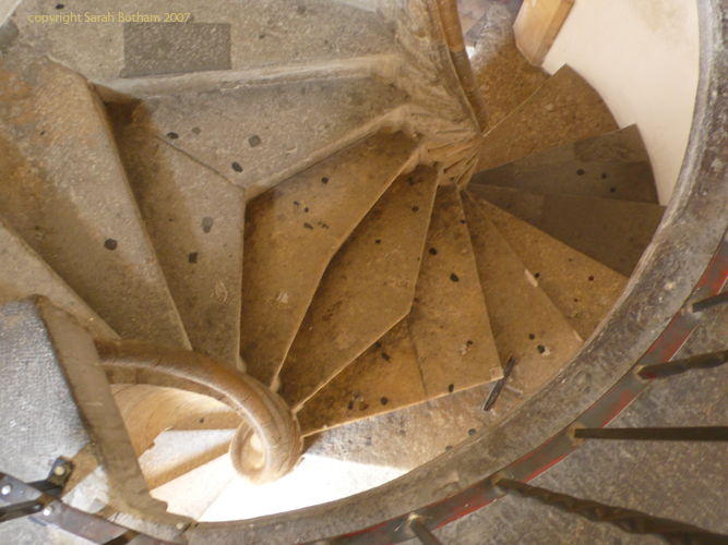 Double_Staircase_5